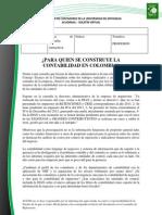 Doc. 610 Para quien se construye contabilidad en Colombia .pdf