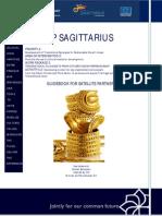 See Sagittarius Guidebookforsatellitepartners j