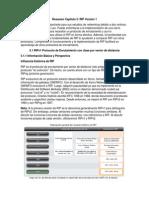 Resumen Capitulo 5 - RIP Version 1