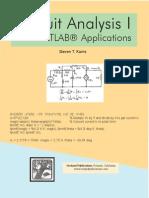 MK - Rangkaian Listrik DC - Circuit_analysis_matlab - File PDF