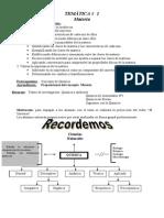 Materia-mentefacto.doc