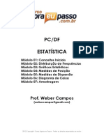 PDF Estatistica WeberCampos
