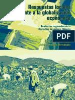 Gerritsen y Morales 2007 Productos Regionales