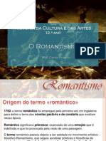 Mdulo8 1 Romantismo 131118173646 Phpapp01