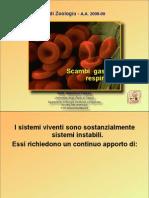 05_Scambi gassosi