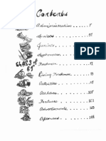Boondocker 1964 (G) Pgs. 21-40