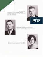Boondocker 1964 (H) Pgs. 41-60