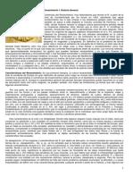 Folleto 3 2014 PDF(1)