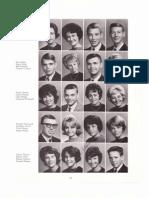 Boondocker 1964 (I) Pgs. 61-80