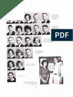 Boondocker 1964 (J) Pgs. 81-100