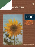 senda de 1 egb (libro de lectura santillana).pdf