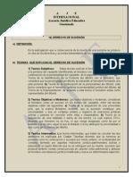 06 Civil Derecho Sucesorio