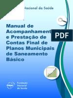 manualpmsb FUNASA
