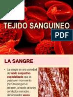Tejido Sanguineo Completo New