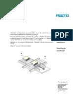 EP210.pdf
