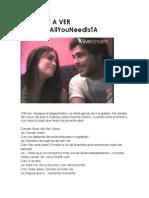 VOLVERTE A VER.pdf