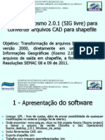 DWG_DXF_SHP_KOSMO2.0.1