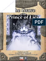 0One Games - Adventure - The Grave of the Prince of Lies.pdf