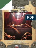 0One Games - Adventure - Blood Runs Cold.pdf
