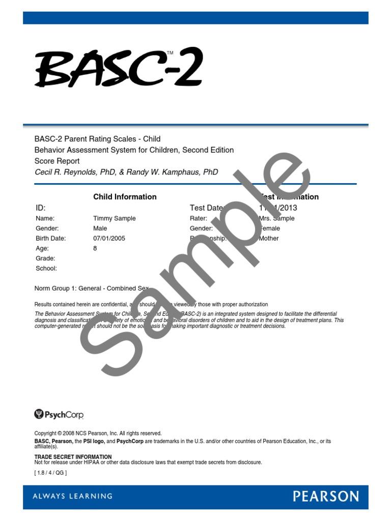 The big tech score (summary) pdf free download windows 10
