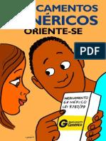 Med Genéricos