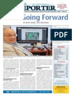 June 2014 Uco Reporter
