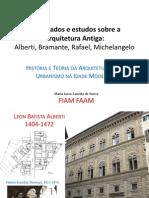 05_tratados de Arquitetura