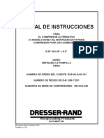 Manual Spanish Xb12xg-400