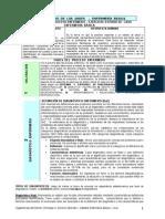 Preliminar Casos Enfermeria Basica