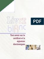 Tout Savoir Sur Les Certificats Livre_blanc_Mede