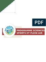 science sport plein aire caps des neiges 1.pdf