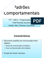 Padroes Comportamentais.pptx