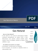 vitro_gas_natural.pdf