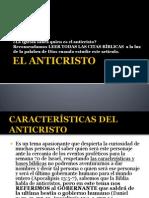 elanticristocaracteristicasysenales-100406224611-phpapp02