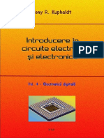 135549228 Introducere in Circuite Electrice Si Electronice