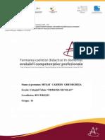 156948542 Electronica Musat Carmen