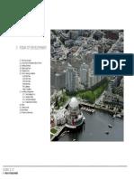 Concert Properties Form of Development