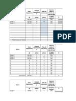 Planilla Calendario de Inversion Maquinas. (1)