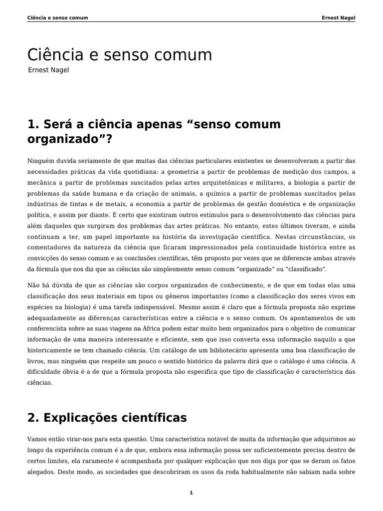 ciencia-e-senso-comum.pdf