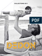 dedon-collections2011