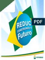 Palestra Petrobras