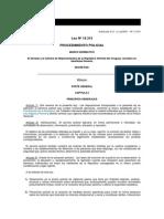 leyprocedimientopolicial.pdf