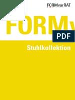 formvorrat-stuhlkollektion-2013
