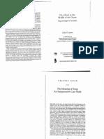 pdf_laoire2.pdf