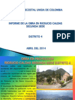informe obra en Proyeccion Riosucio Segunda Dto04.pptx