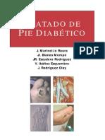 TRATADO-DE-PIE-DIABETICO.pdf