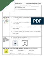 eogchemistryreview2014