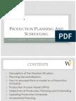 SCP Presentation