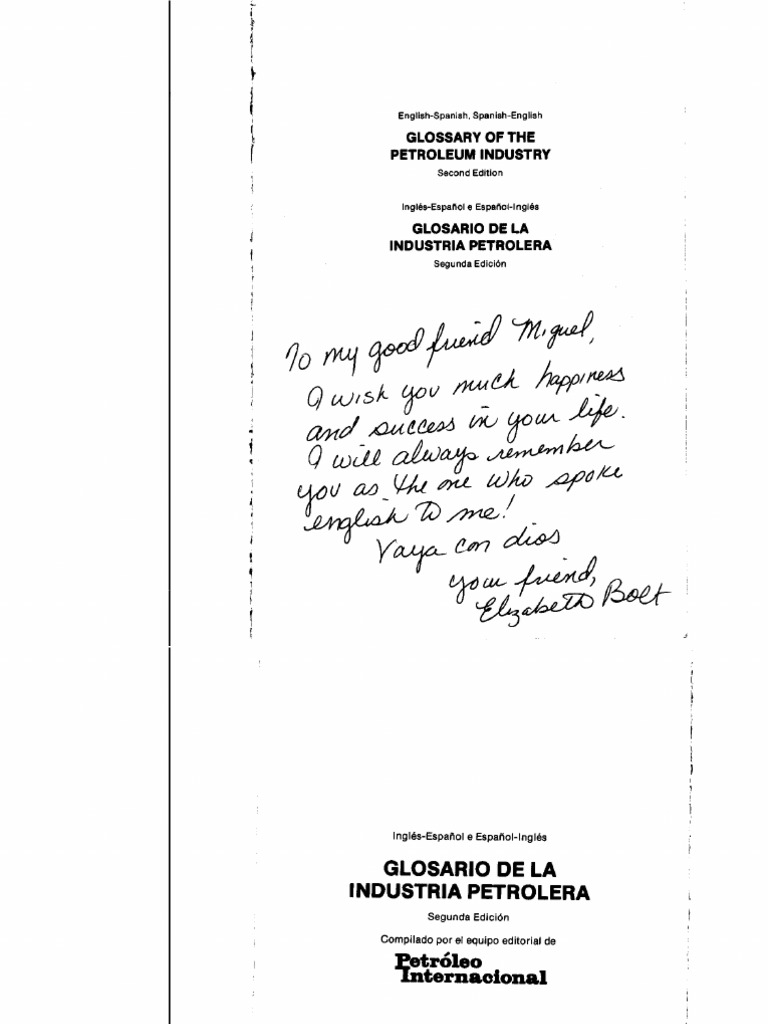 Glosarioingles Espanol  f14011afe09