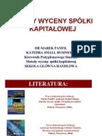 metody_wyceny_spolki_22.11.2008r